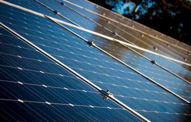 curso-energia-solar-online